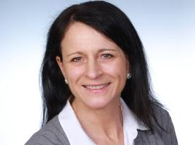 20180322 Schäfer Anja AS